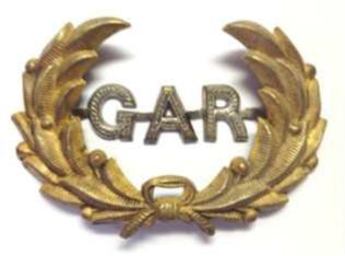 gar_2